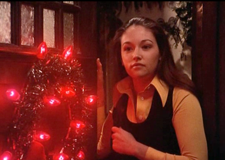 Black Christmas (2)