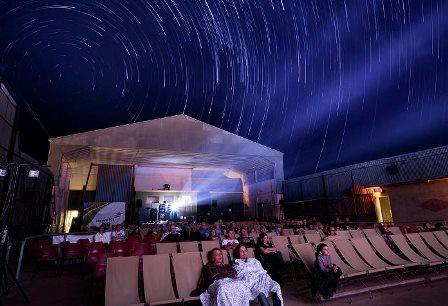 Festival - Vision Splendid Outback Film Festival3