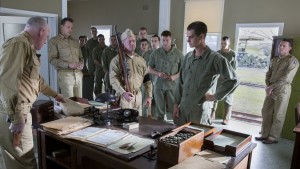 hacksaw_ridge_cast_still(1)