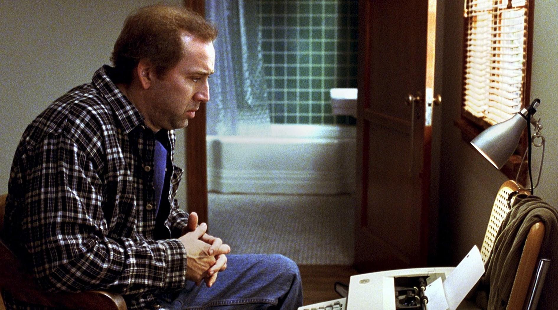 Nicolas-Cage-Adaptation-Wallpapers