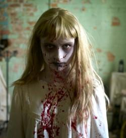 scare-campaign-cinema-australia-2