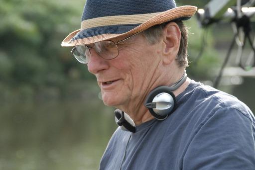 Fred Schepisi (1)
