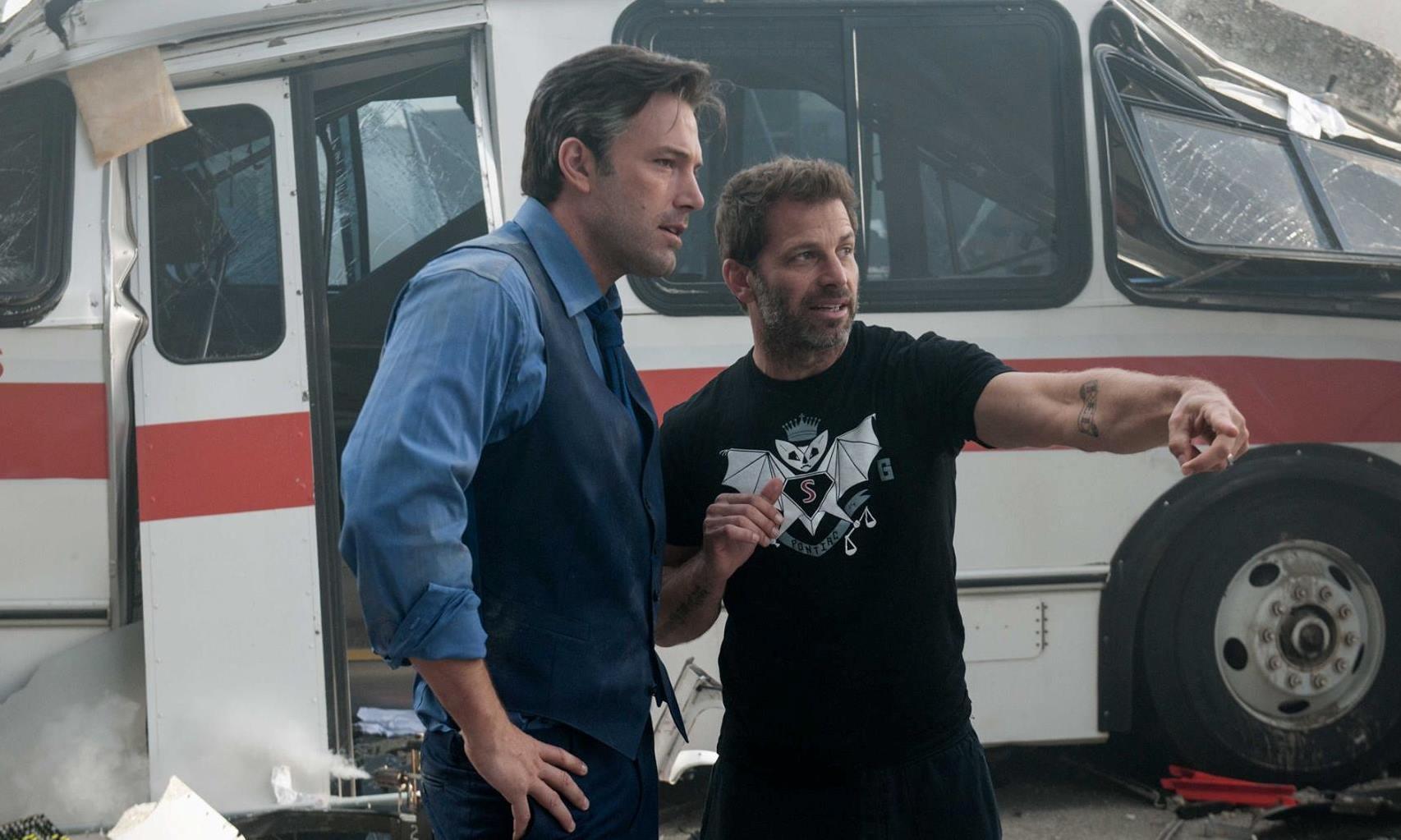 Zack Snyder 3 (1)
