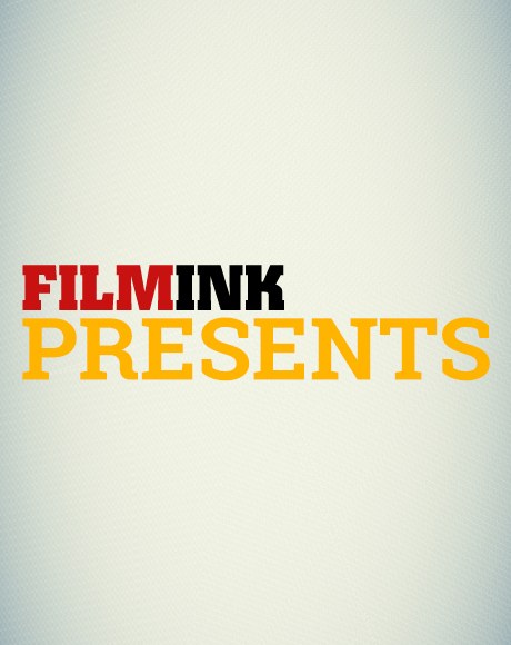 About Filmink | Latest Film News | Australia's Premier Movie Magazine