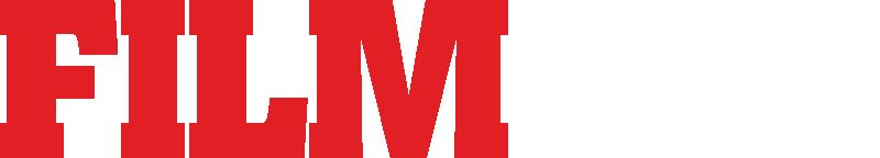 Premier Online Movie Magazine