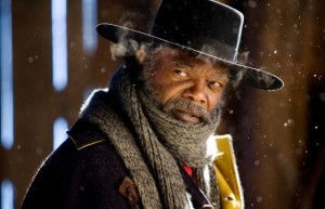<em>The Hateful Eight</em> To Premiere In Australia In 70 MM