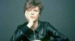 David Bowie Passes Away, Aged 69