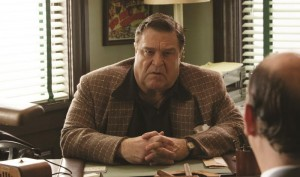 John Goodman: Walks Hollywood's Dark Side