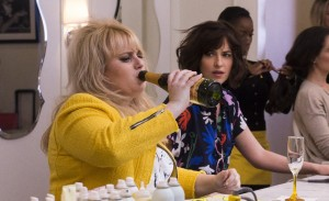 Rebel Wilson: Single And Ready To Mingle