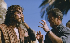Classics Worth Re-Catching: The Passion Of The Christ (2004)