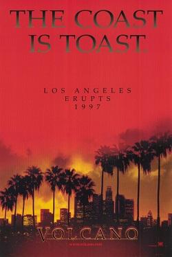1997-volcano-poster1
