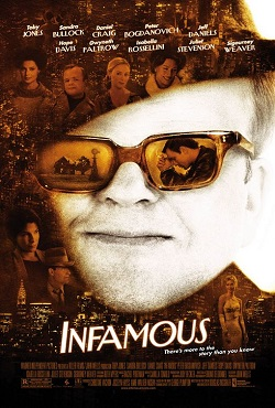 Infamous_poster