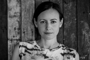 AFTRS' Laura Dudgeon's Top Ten Filmmaking Tips