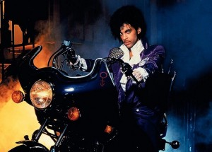 Prince: His Brief And Strange Life In Film