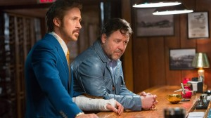 <em>The Nice Guys</em>: The Aussie Connection