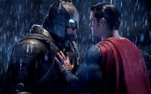 Super Silly?: Superhero Head To Heads