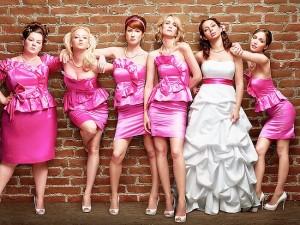 Classics Worth Re-Catching: <em>Bridesmaids</em> (2011)
