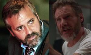 Close Casting Calls: Harrison Ford In <em>Syriana</em>