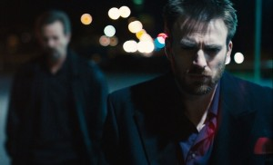 Movies You Might Not Have Seen: <em>Puncture</em> (2011)