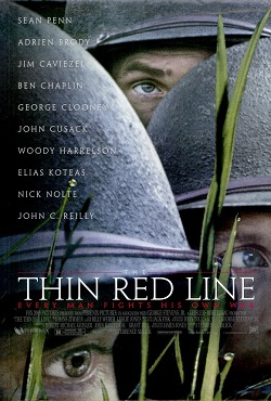 the-thin-red-line-movie-poster-1999-1020265991