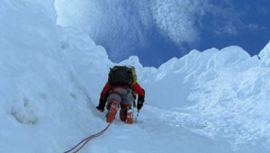 Classics Worth Re-Catching: <em>Touching The Void</em> (2003)