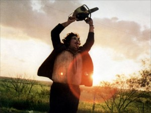 <em>The Texas Chainsaw Massacre</em>: An Appreciation