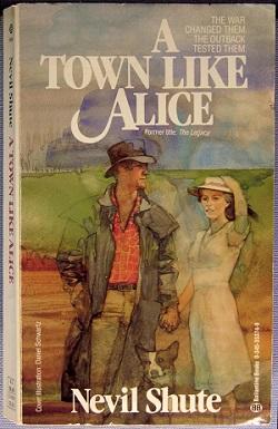 Nevil Shute's novel