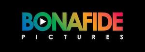 BonafidePic logo