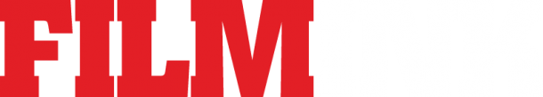 FilmInk-Logo-Popup