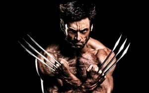 Character Piece: Wolverine (Hugh Jackman) In The <em>X-Men</em> Movies