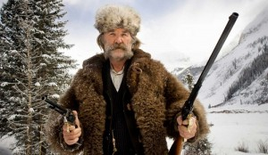 Russell-Hateful-8