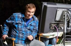 The-Nice-Guys-13-Director-Shane-Black