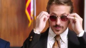 Ryan Gosling: Kids, Smoking And The 1970s In <em>The Nice Guys</em>