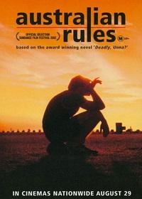 australianrules.poster.ws_