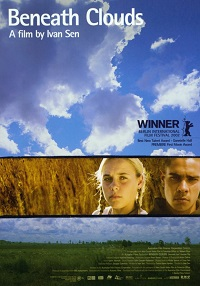 beneath-clouds-movie-poster-2002-1020299094