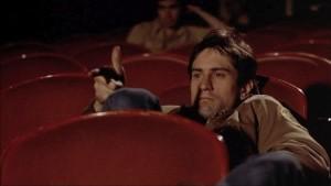 Sydney Film Festival: 5 Classics