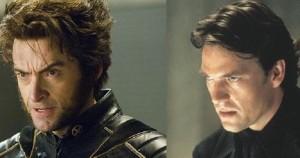 Close Casting Calls: Dougray Scott In <em>X-Men</em>