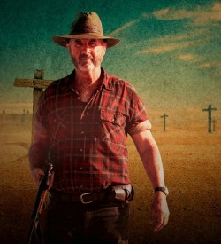 wolf-creek-promo-proves-mick-taylor-fans-will-love-the-tv-show-962307