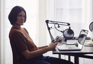Ingrid Jungermann: Love And Murder In <em>Women Who Kill</em>