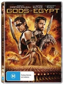 66744SDG_GOE-DVD-3D