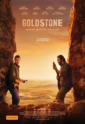 Goldstone_SFFopening_A4poster-2