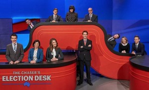 The-Chasers-Election-Desk_Team