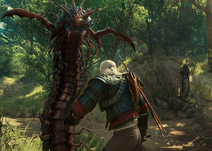 The_Witcher_3_Wild_Hunt_Blood_and_Wine_The_Scolopendromorph_-_its_harder_to_kill_than_to_pronounce_its_name_RGB_EN_1464106315.0