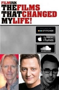 The FilmInk Podcast