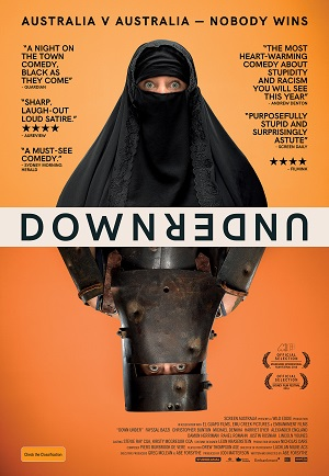 DownUnder_A4poster