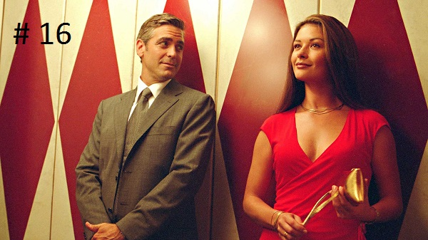 Intolerable-Cruelty-1