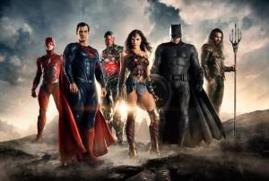 Justice-League-Assembled_1200_809_81_s