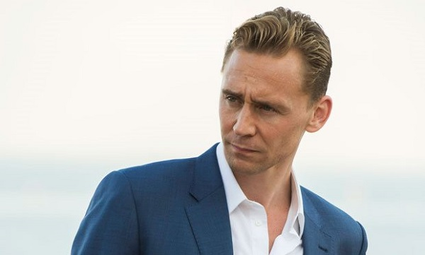 Tom_Hiddleston_s_Jonathan_Pine_plays_an_increasingly_dangerous_game_in_The_Night_Manager