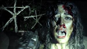 <em>Blair Witch</em> Trailer
