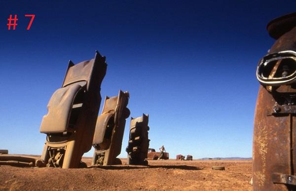buried-cars